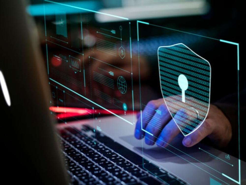 7 dicas de segurança para evitar ataques hackers como o do STJ