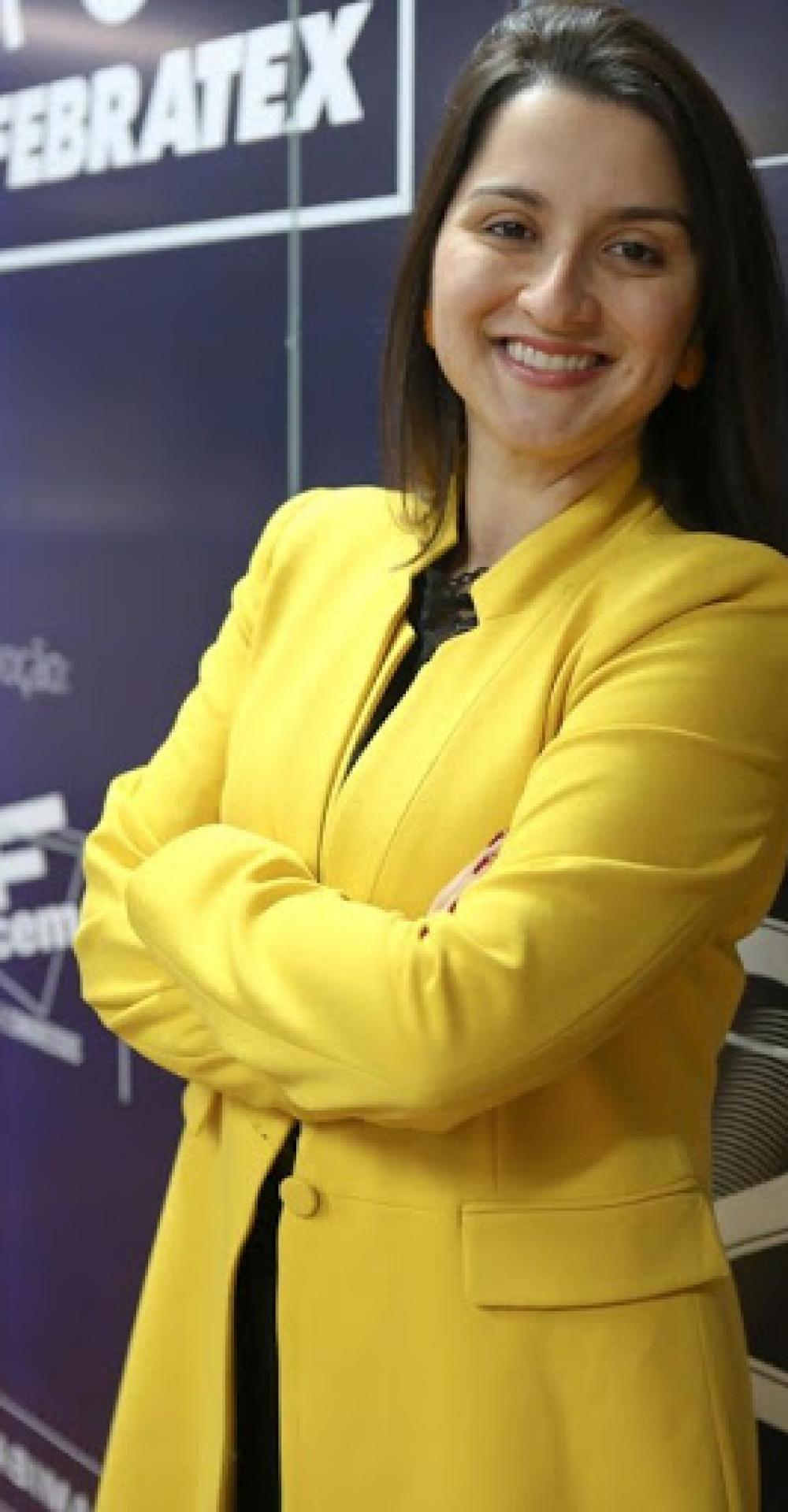 Febratex Conecta 2021: o match entre a indústria têxtil e a circularidade