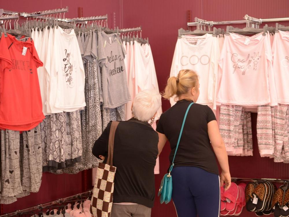 Havan lança programa para atrair novos fornecedores para o setor de Moda