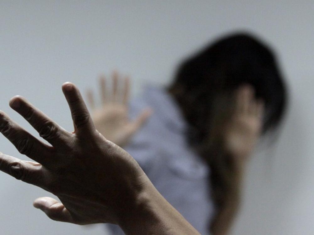 Duas ocorrências de violência doméstica são registradas nesta quinta-feira