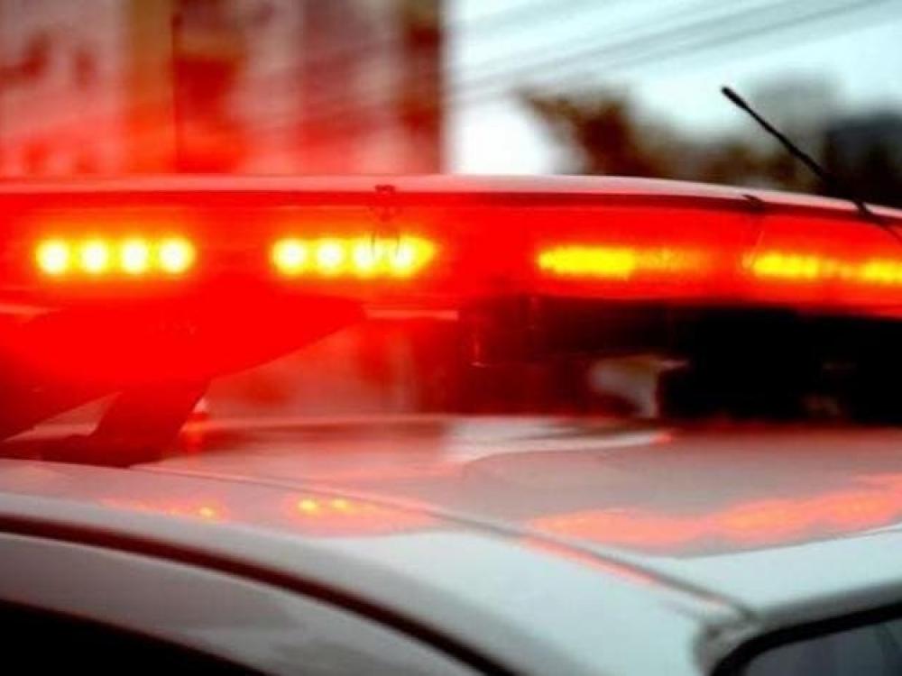 Mulher tem celular furtado em recepção de hospital na região central