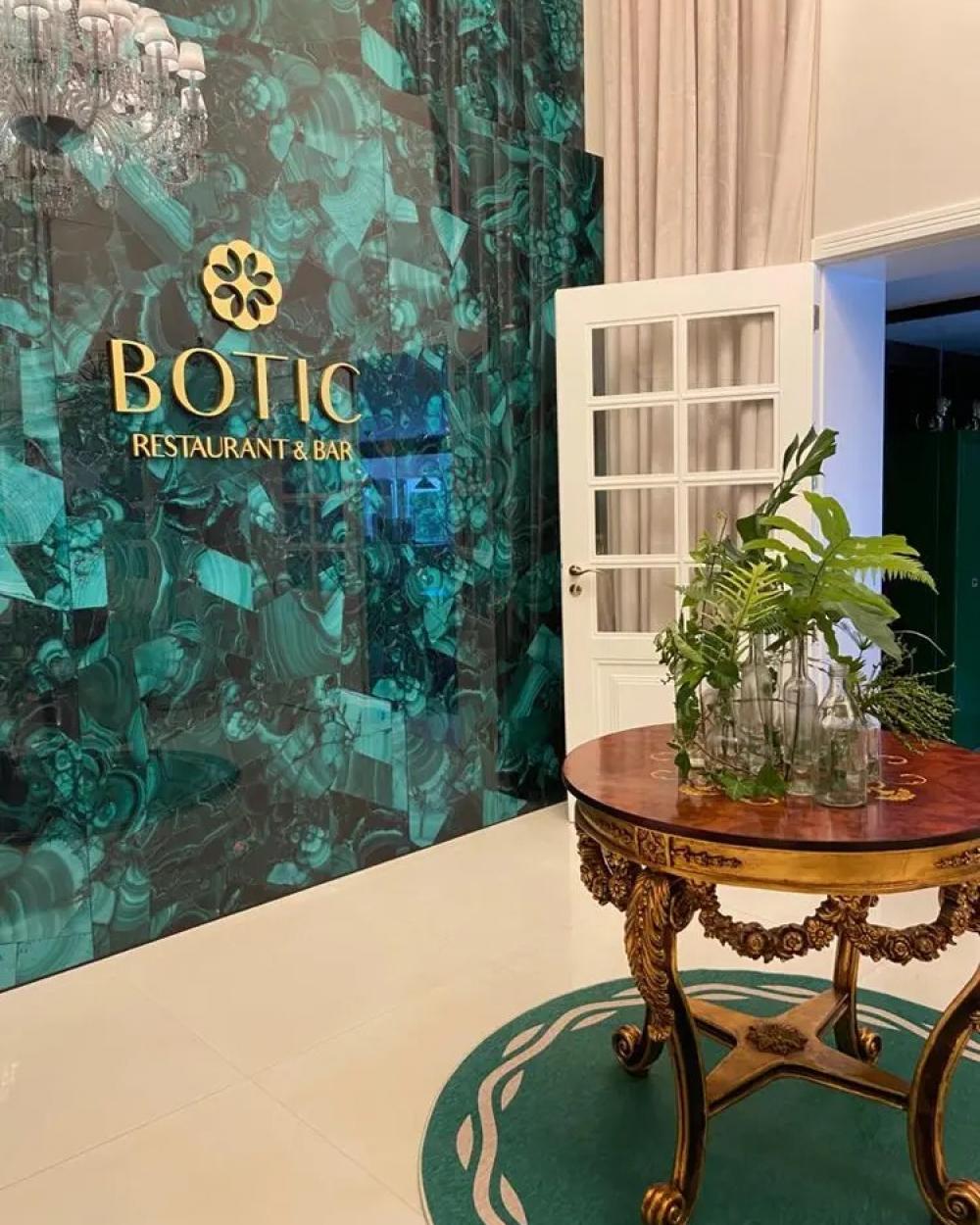 Hotel de luxo de Blumenau está entre os 30 melhores do país em programa de TV