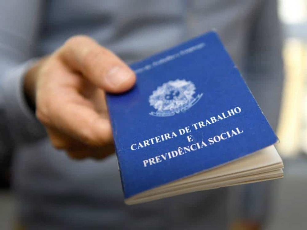 Sine de SC recruta quase quatro mil trabalhadores para diversos setores