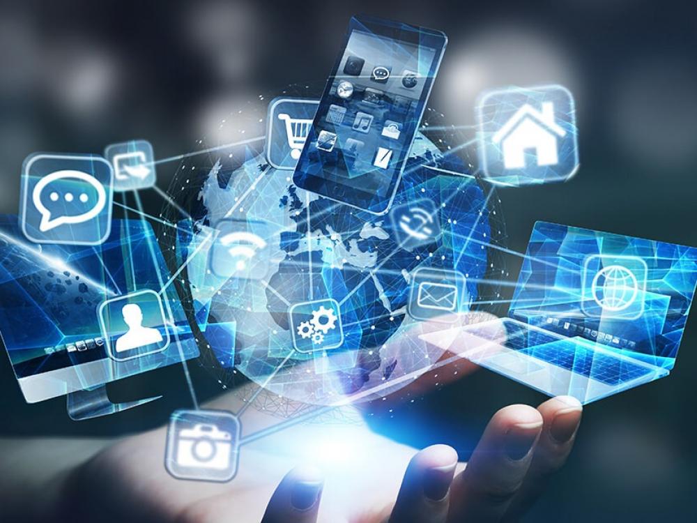 Especialistas comentam as principais tendências do setor de tecnologia para 2021