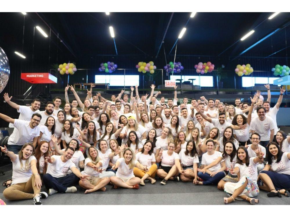 Movidesk desenvolve plataforma capaz de atender equipes de suporte e Customer Success