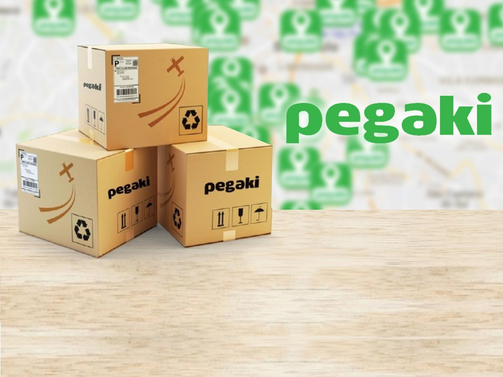 Rede de coletas Pegaki é adquirida pela Intelipost