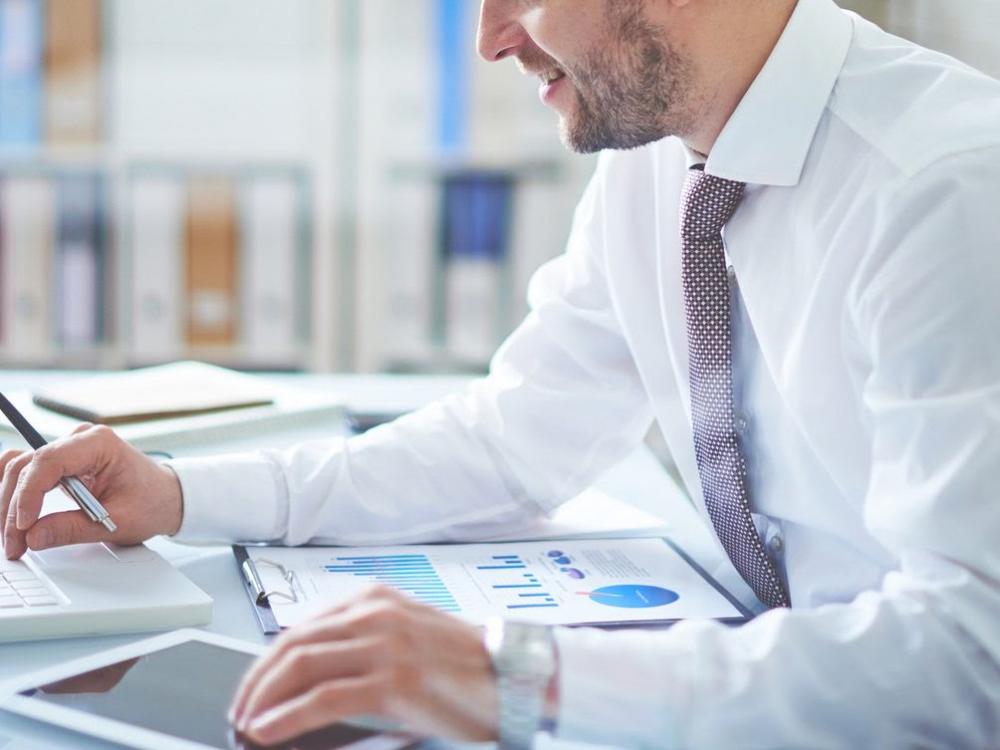 IPM Sistemas registra crescimento de 255% no uso de serviços digitais no setor público