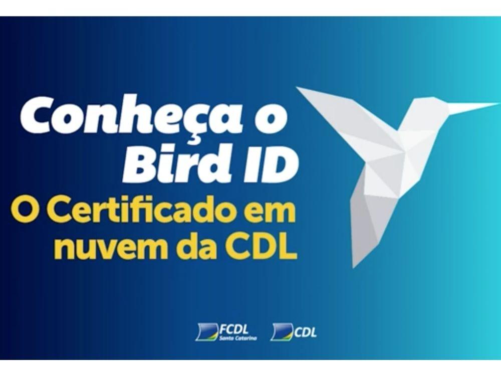 FCDL/SC oferece serviço de certificação digital em nuvem para lojistas de todo estado