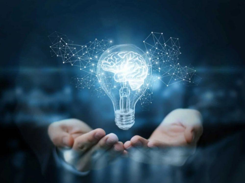 Centro de Inovação Blumenau coordena fase regional da Conferência de Ciência, Tecnologia e Inovação