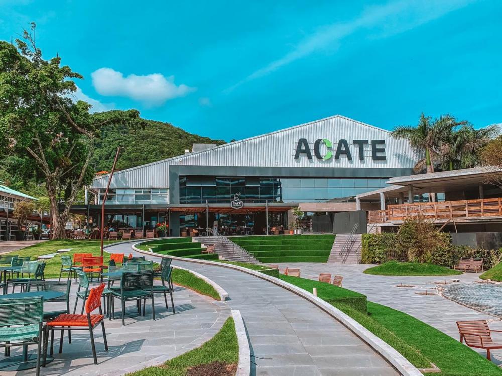 ACATE registra crescimento de 10,5% em novas empresas associadas em 2020