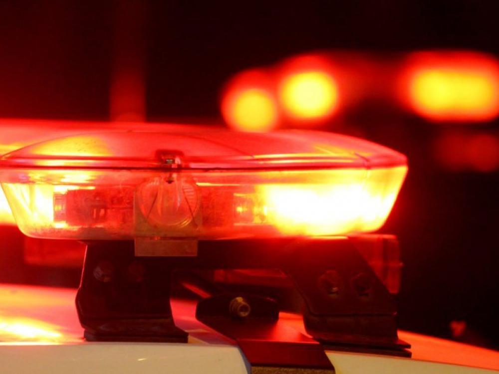 Homem é detido com 26kg de maconha após abordagem no bairro Itoupavazinha