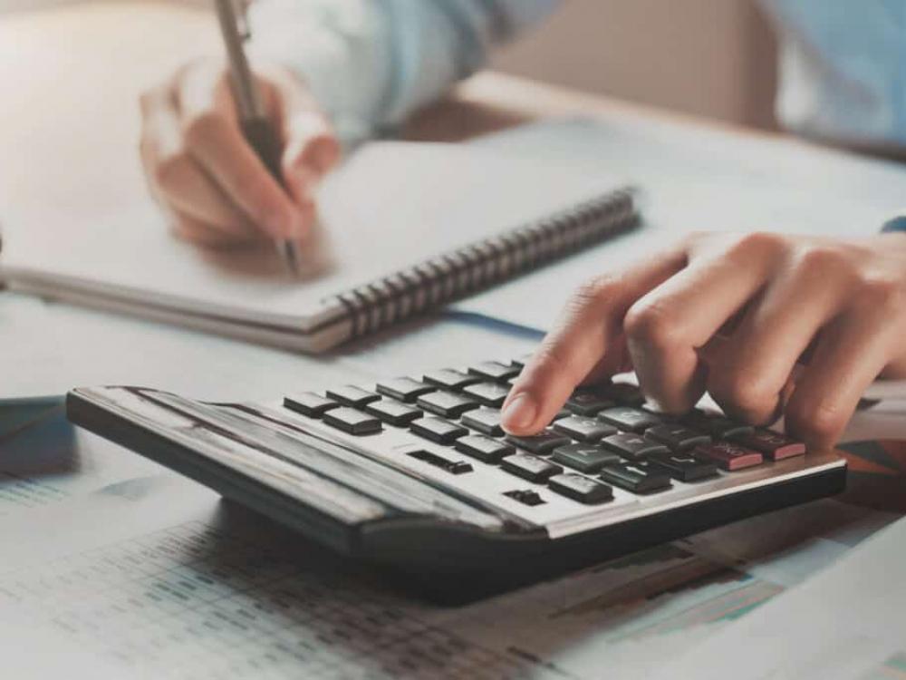 Estados não poderão cobrar diferencial de alíquota de ICMS a partir de janeiro de 2022