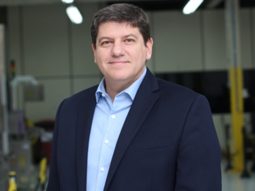 Accenture confirma a aquisição da catarinense Pollux