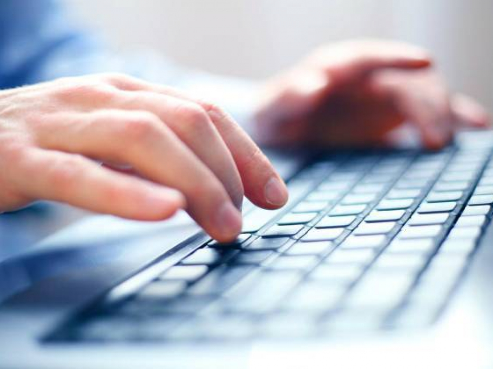 ACATE e SENAI SC lançam programa para formação de desenvolvedores de software