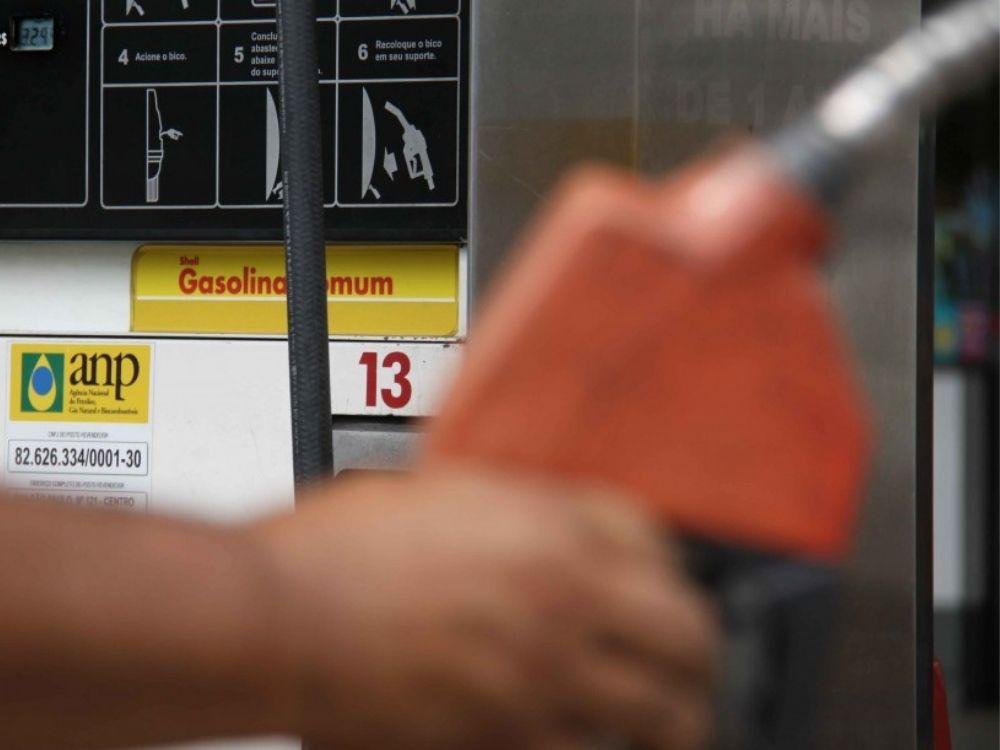 Procon intensifica fiscalização nos postos de combustíveis de Blumenau