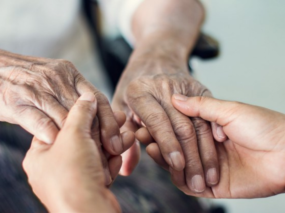 Secretaria da Família adota mudanças paras as atividades com idosos