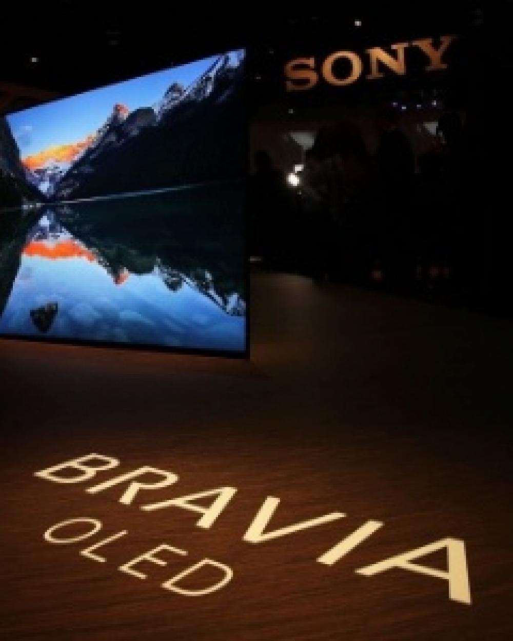 Sony encerra venda de TVs e outros produtos no Brasil; Saiba como fica o consumidor
