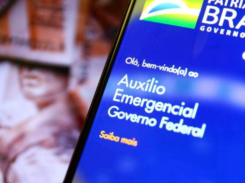 Entenda o que falta para o governo começar a pagar o novo auxílio emergencial