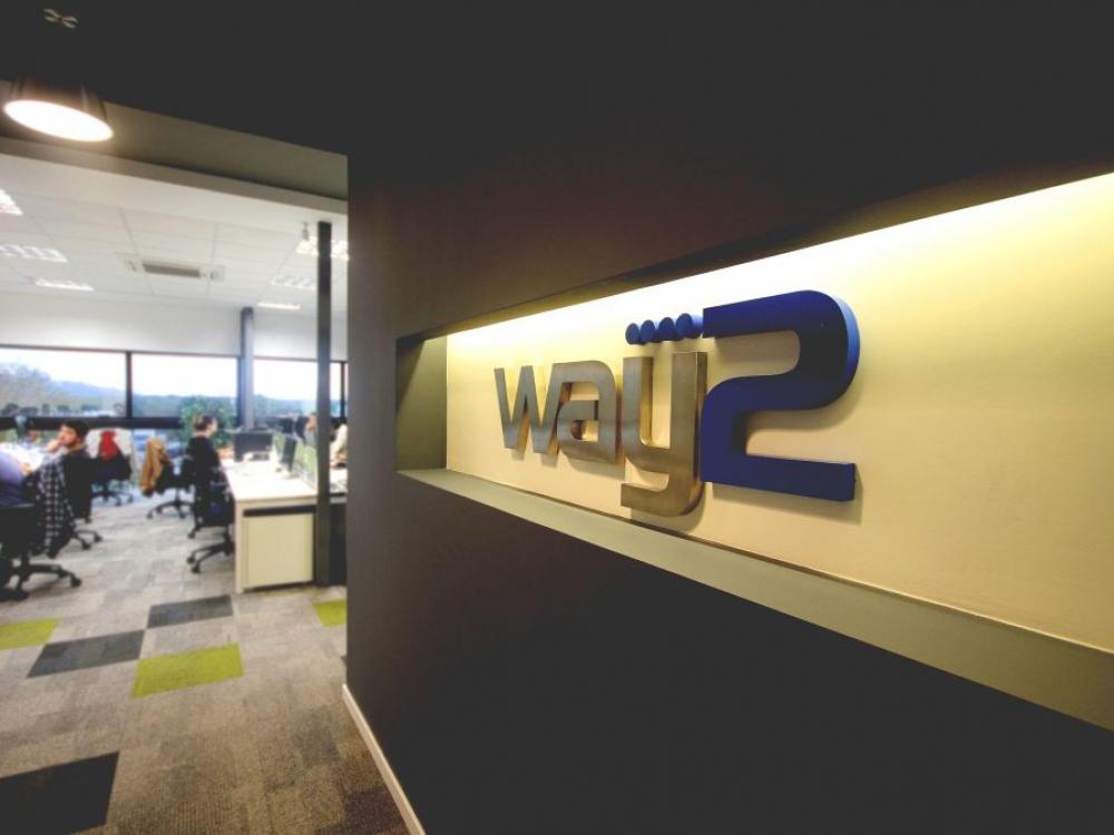 2W Energia adquire a catarinense Way2 por cerca de R$ 79 milhões