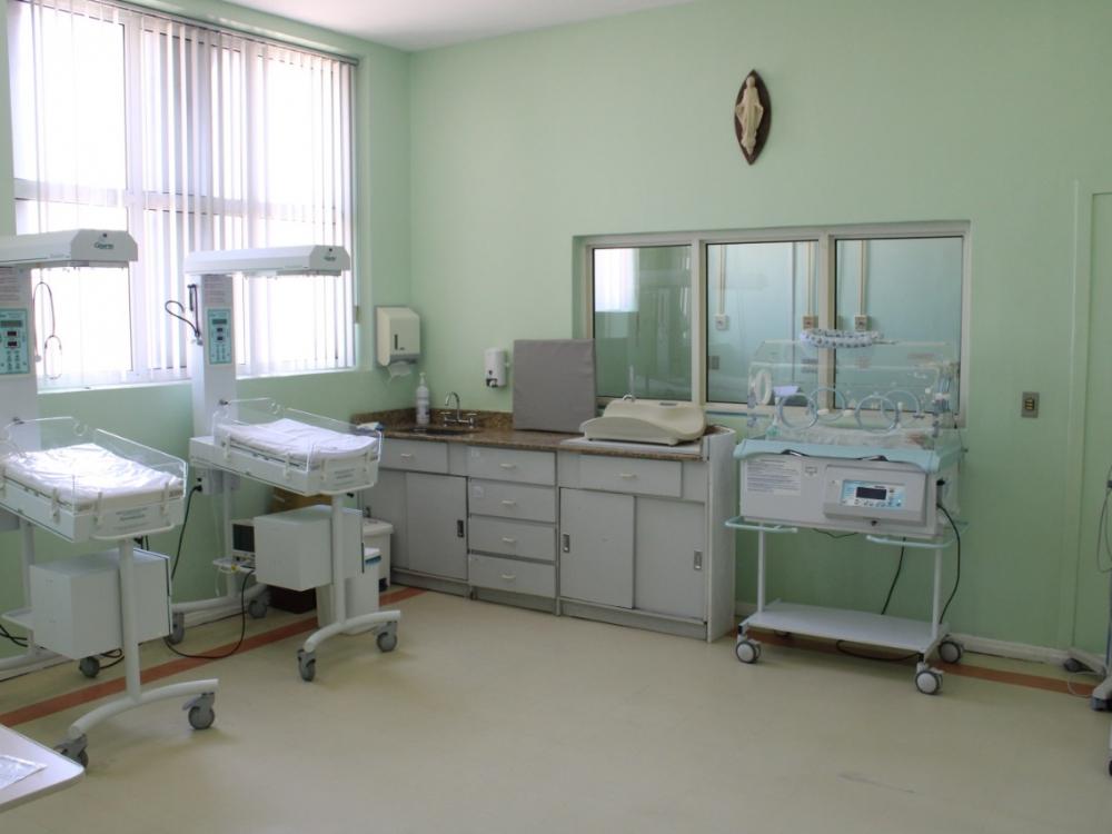 Havan destina mais de R$ 5 milhões para área da saúde em 2020