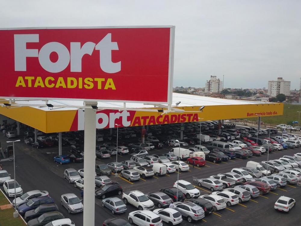 Grupo Pereira quer faturar R$ 10 bilhões com expansão em 2021