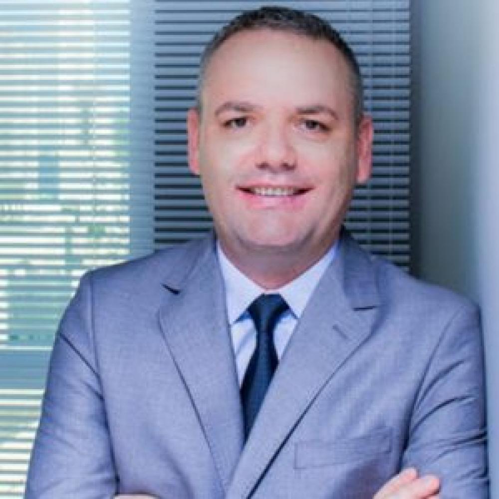 Em crescimento acelerado, catarinense Amur Capital assina contrato com BTG