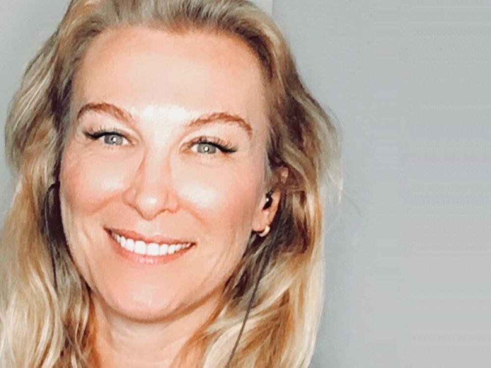 Softplan contrata nova diretora para a área de Pessoas e Cultura