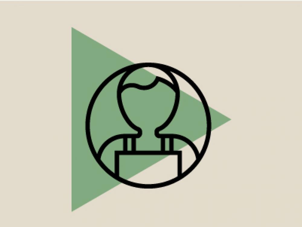 IFSC contrata professores temporários para atuação em 15 cidades