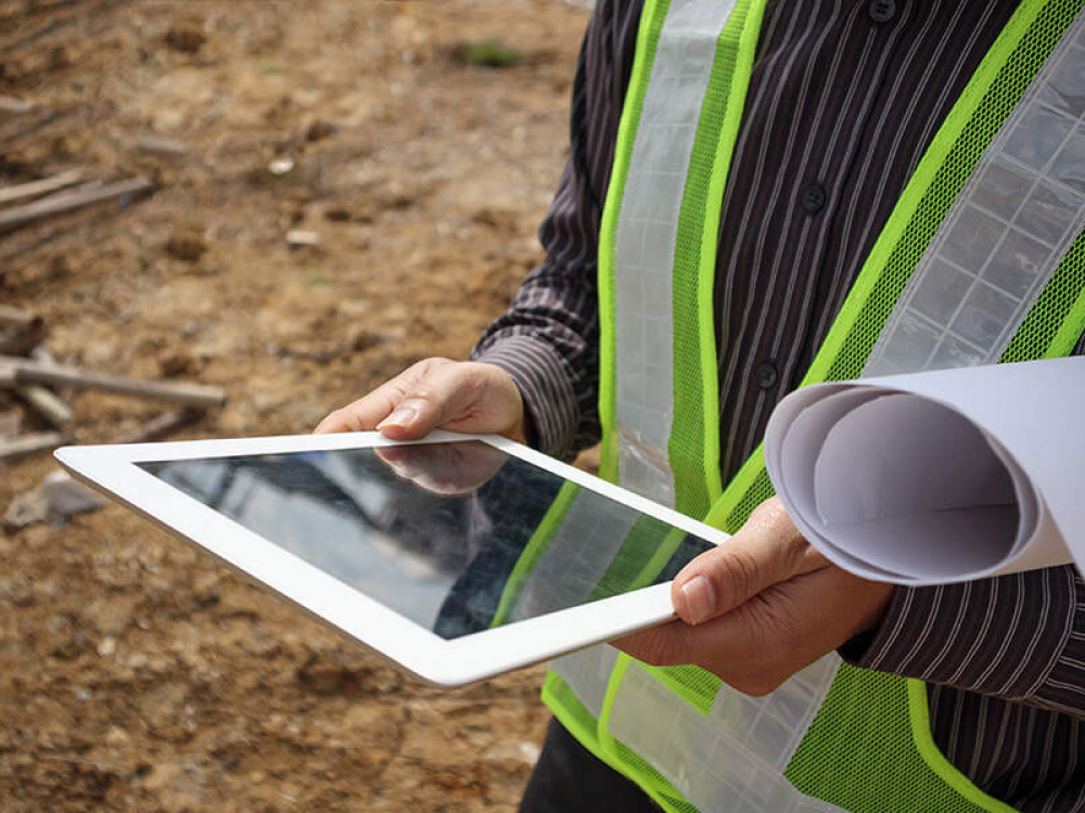 Tecnologias catarinenses estão em quatro das 15 cidades mais transparentes