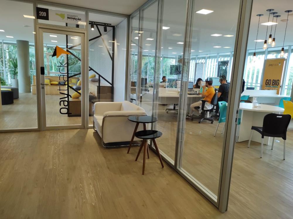 Paytrack está com 30 vagas de emprego em Blumenau