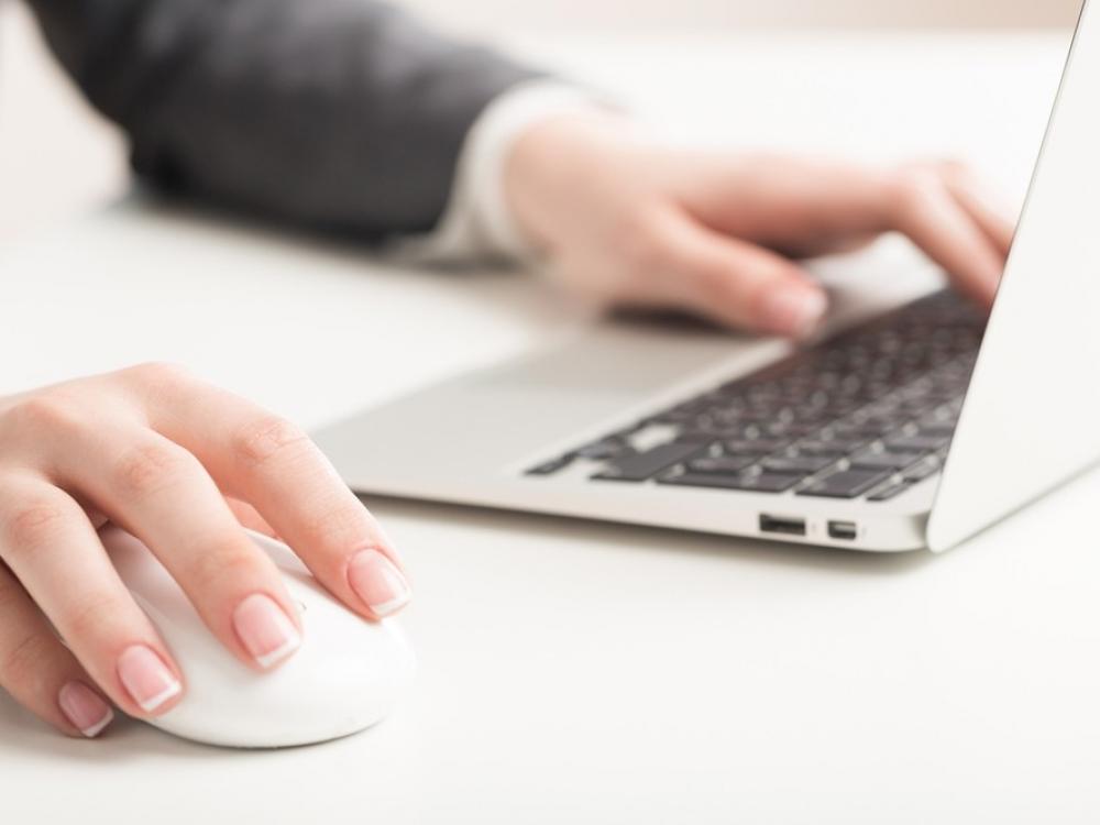 Empresas de tecnologia de SC abrem mais de 300 vagas de emprego