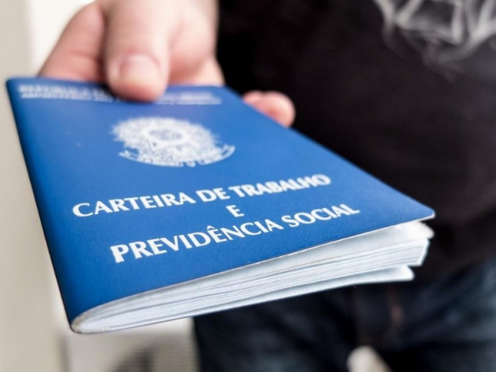 Governo deve aportar 15 bilhões na reedição do Pronampe e BEm