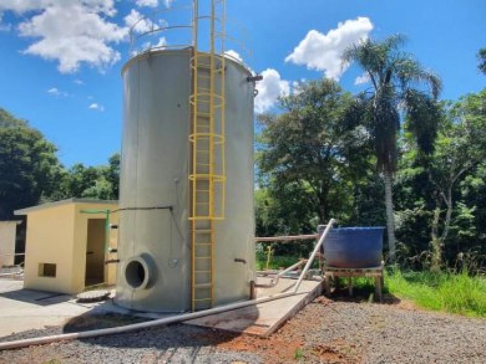 Kemia desenvolve tecnologia com potencial de incrementar significativamente geração de biogás