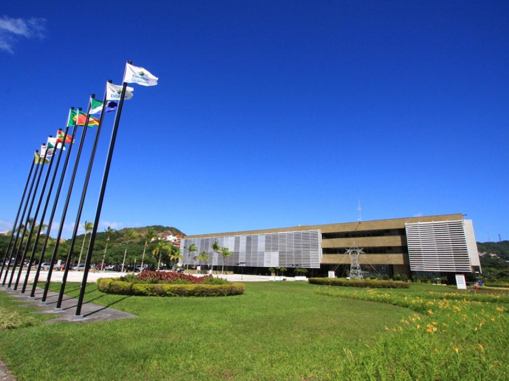 CGT Eletrosul alcança lucro líquido de R$ 1,8 bilhão