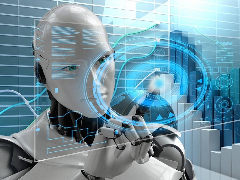 APR Tech cria soluções para robotização de processos para pequenas e médias empresas