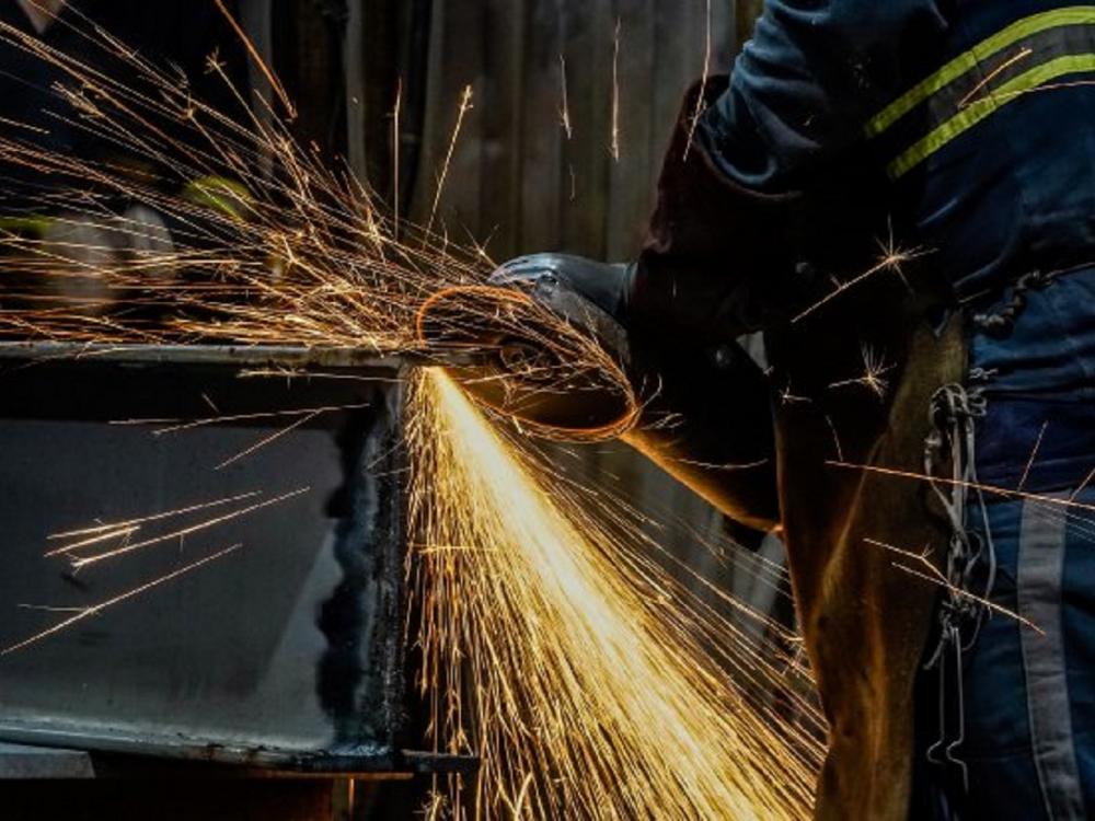 PIB catarinense cresce 2,9% e mantém estado entre as maiores economias do país