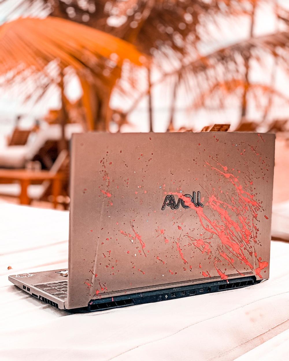Fabricante de computadores Avell adota SAP Business One com a Ramo Sistemas