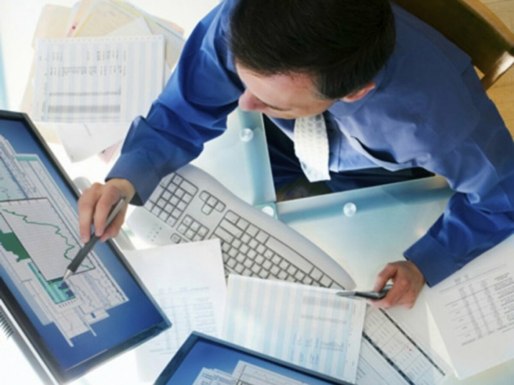 1.489 empresas de SC apresentam divergências entre ECFs e demais informações fiscais