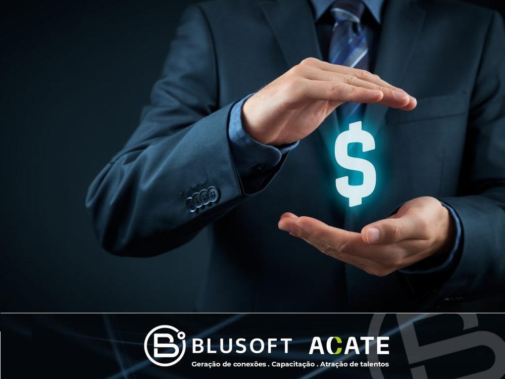 Fundo garantidor beneficia empresas de TI na tomada de empréstimos