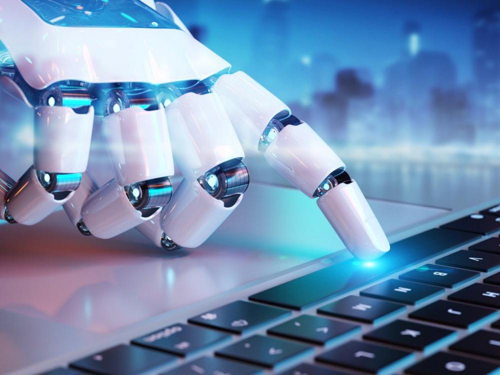 APR Tech apresenta como deve ser feita a implementação do RPA