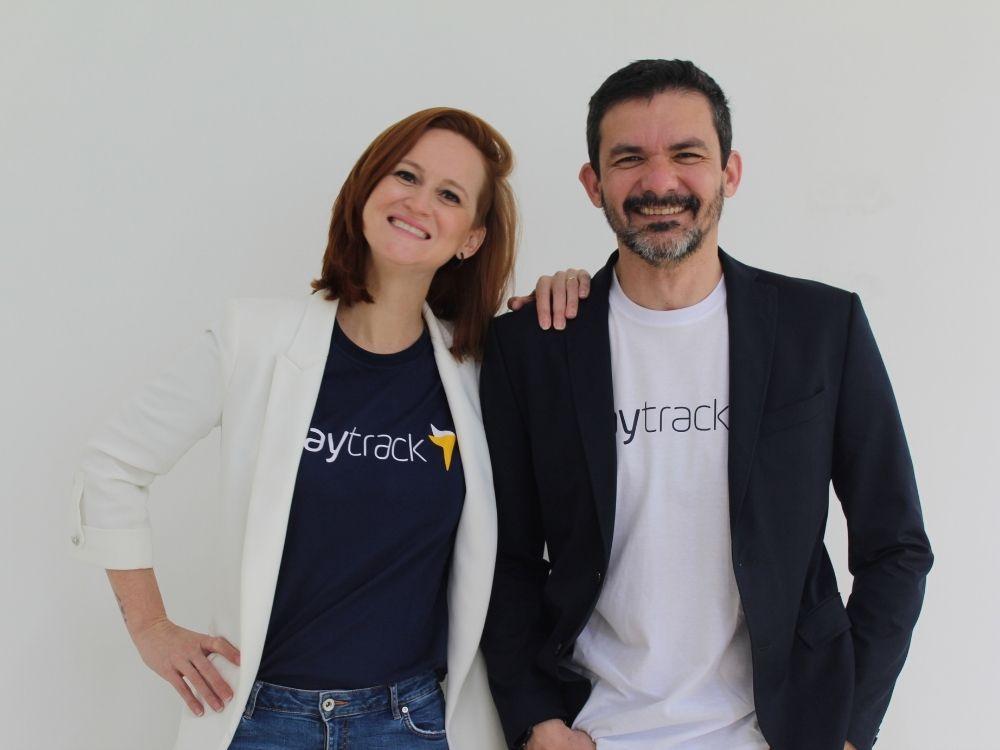 Blumenauense Paytrack recebe aporte de R$ 8,5 milhões de fundo americano