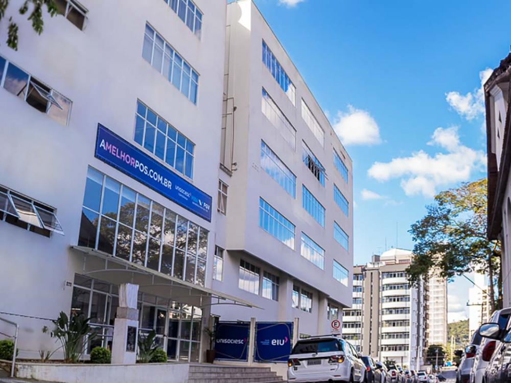 Ânima  vende escolas de Santa Catarina para Bahema Educação