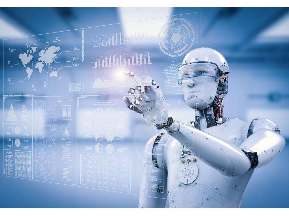 Transformação Digital e a Adoção da RPA  (Robotic Process Automation)