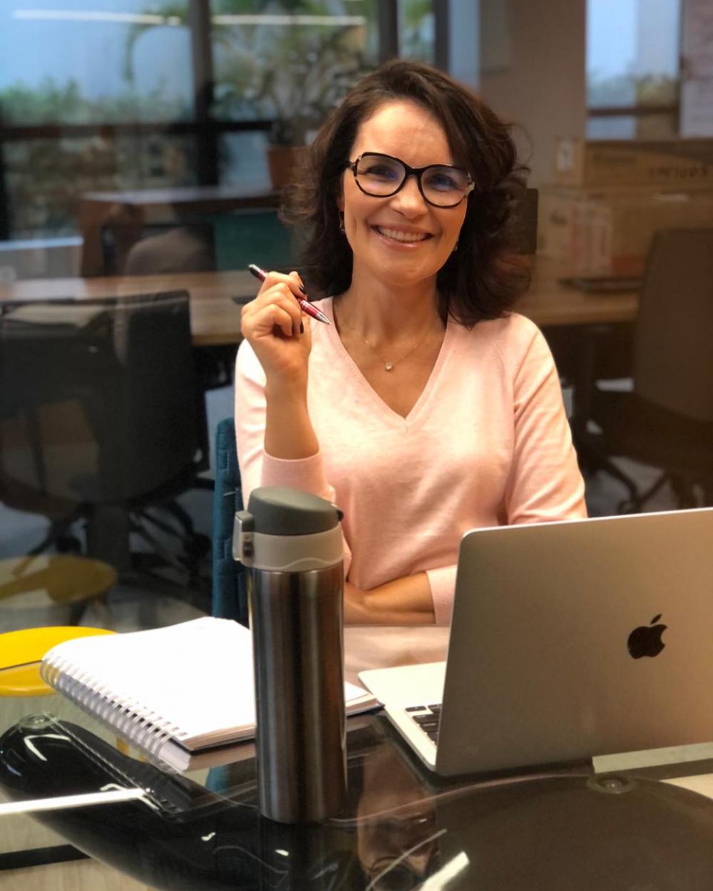 Catarinense AsQ lança escola digital para atender setor de saúde