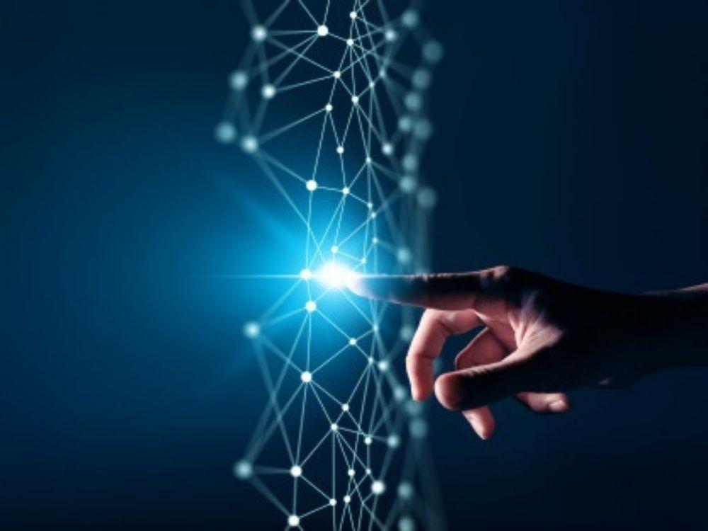 IPM Sistemas cria núcleo especializado em apoiar a transformação digital de prefeituras