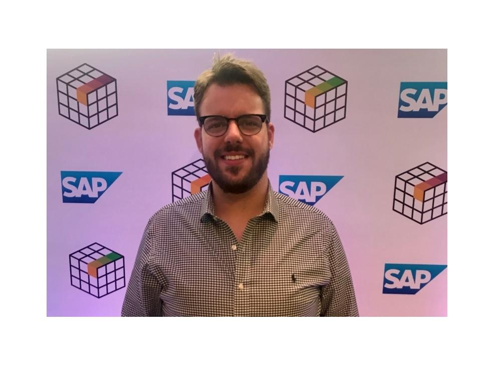 Ramo Sistemas promove webinar com diretor da SAP nesta quinta, dia 22