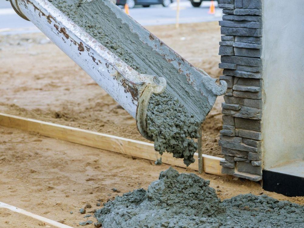 Camargo Química distribui tecnologia que elimina resíduos de obras e não agride o meio ambiente
