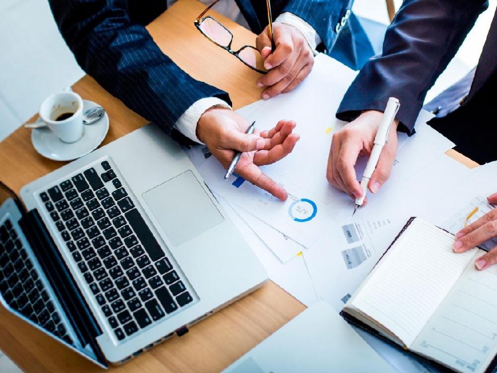 Entenda como o Programa Catarinense de Recuperação Fiscal de 2021 pode beneficiar sua empresa
