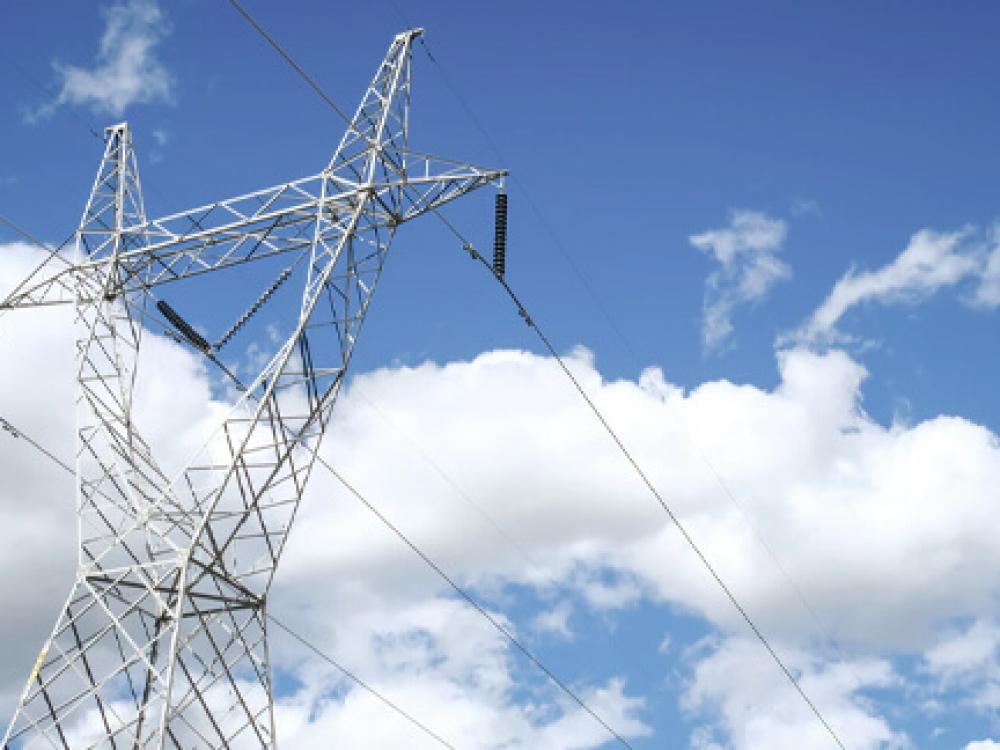 IMA emite licença para empresa Neoenergia ampliar transmissão de energia elétrica em SC