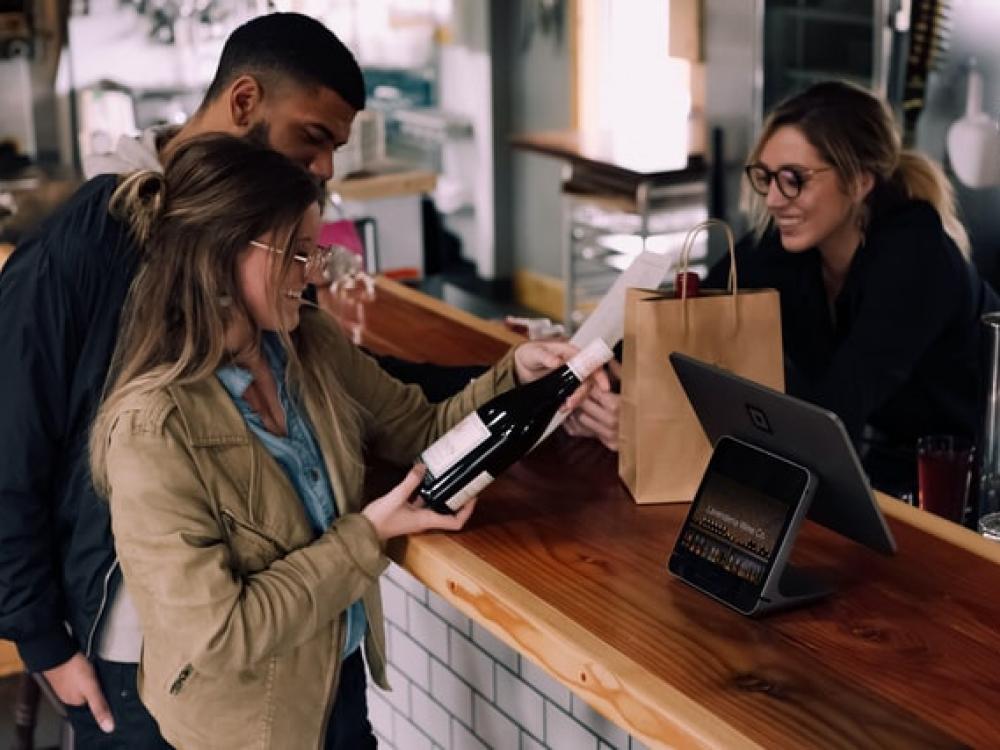 Confiança do empresário cresce em julho, mas consumo ainda é tímido em SC